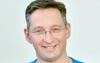Alexander Gerner